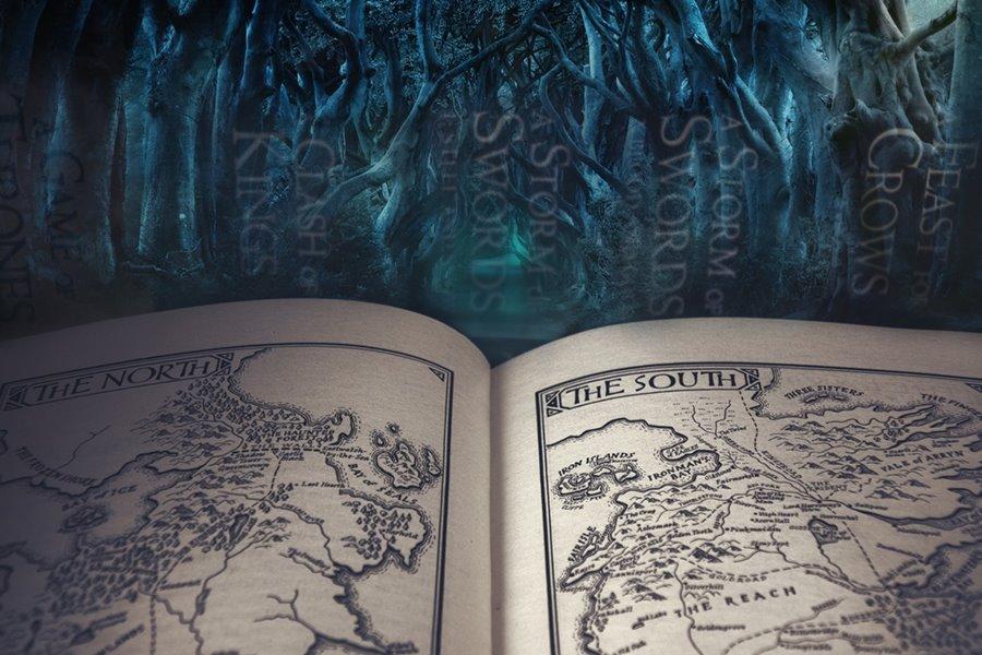 Angebot Game of Thrones Filmreise Entertain Tours