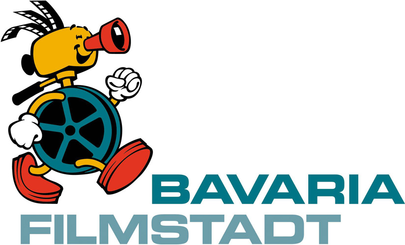 Bavaria Filmstadt Entertain Tours