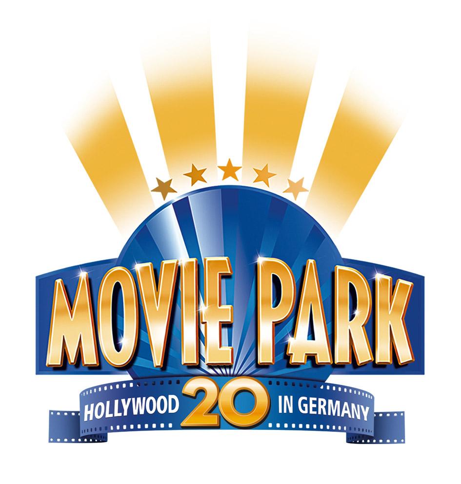 Movie Park Deutschland Entertain Tours