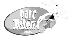 Entertain Tours asterix Park