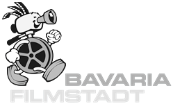 Entertain Tours Bavaria Filmstadt