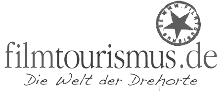 Entertain Tours Filmtourismus