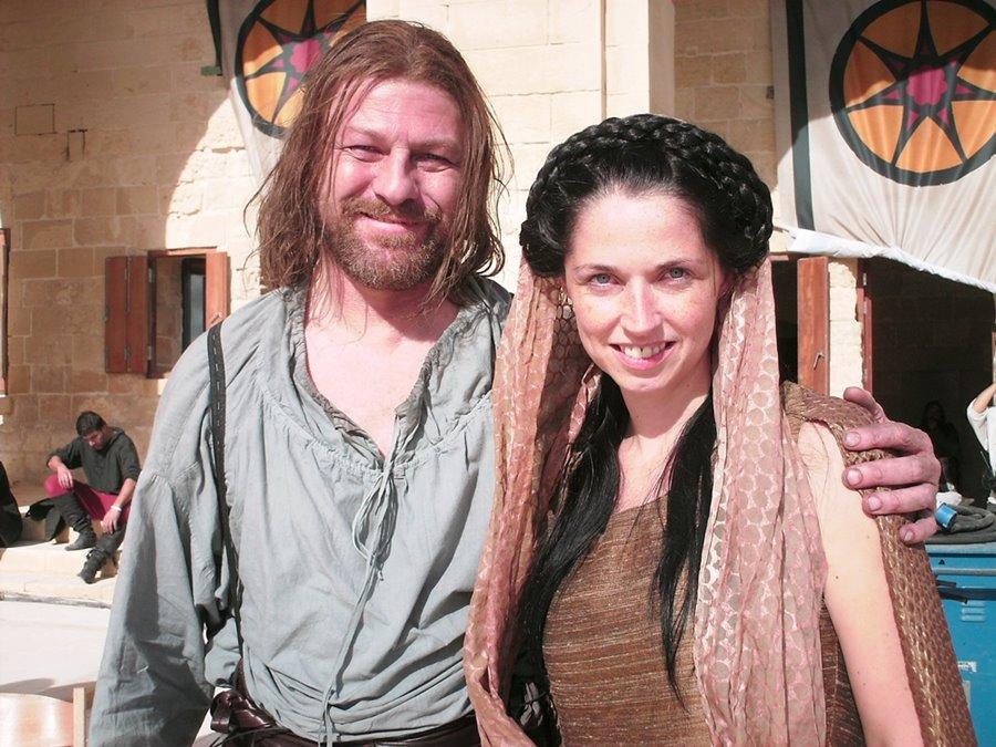 Game of Thrones Tour Malta Entertain Tours