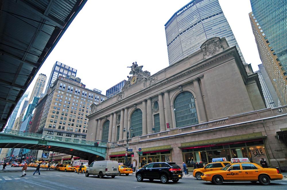 New York Metropolitan Opera Tours