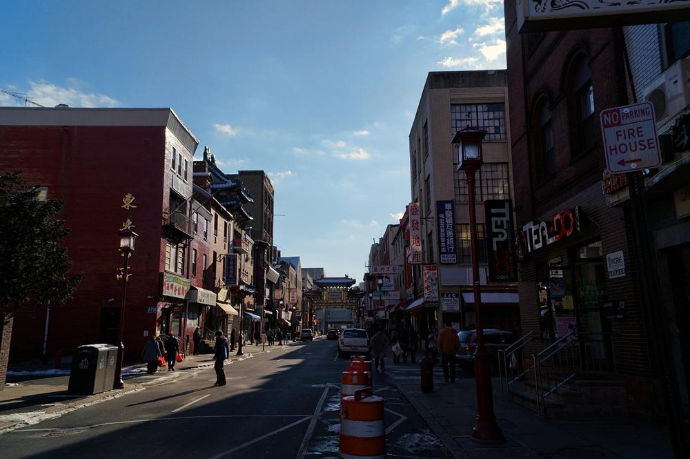 Philadelphia Entertain Tours