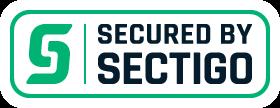 Sectigo SSL Entertain Tours